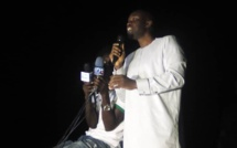 Kaolack Ousmane Sonko déterre les promesses non-tenues de Macky Sall