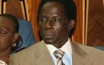 Les forces et faiblesses d'Ibrahima Fall, candidat à la Présidentielle 2012 (politologue)
