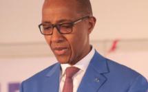 """Abdoul Mbaye avertit ceux qui veulent s'abstenir à l'élection: """"c'est le meilleur moyen de réélire Macky au Premier tour"""""""