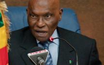 Abdoul Aziz Diop démonte le discours de Me Wade à Benghazi