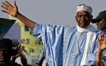 Abdoulaye Wade : ''Mon message à Kadhafi va dans le sens de son intérêt, de la Libye et de l'UA''