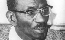 Cheikh Anta Diop, 33 ans après sa mort...
