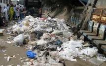 Les agents de nettoiement mettent fin à leur mot d'ordre de grève