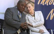 Hillary Clinton met en garde les pays africains contre la nouvelle forme de colonialisme