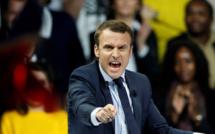 C'est tendu !!! La France rappelle son ambassadeur en Italie