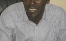 L'attitude de Bennoo à Guédiawaye donne raison à l'APR (Seydou Guèye)