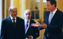 Des experts dénoncent la gestion du dossier libyen et les courants islamistes du CNT