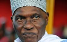 Sénégal/Présidentielle : sept candidats formellement déclarés