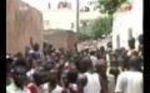 Les sinistrés de Yeumbeul menacent de descendre dans la rue