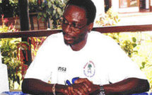 Le CNT n'est pas plus légitime que le MFDC (Jean Marie Biagui)