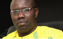 Présidentielle: la vie de Ahmed Aïdara de Zik Fm menacée, le ministre Aly Ngouille Ndiaye interpellé
