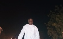 #SunuDébat: Après Issa Sall et Ousmane Sonko, Idrissa Seck prêt pour le débat présidentiel