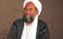 Al-Zaouahri succède à ben Laden à la tête d'al-Qaïda