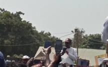 Mort du militant BBY à Tamba: Macky accuse le PUR et menace