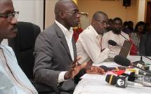 L'Appel demande des actions urgentes et fermes de toutes les organisations de médias (Communiqué)