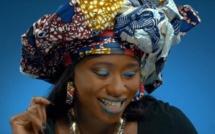 Vidéo : Découvrez le nouveau clip fédérateur de OMG « Sénégal ».