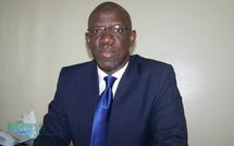Présidentielle 2012 : Bennoo alternative veut fédérer la société civile et Bennoo siggil