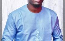 AUDIO - Affrontements à Tamba: le récit glaçant d'un journaliste qui a vu la mort de près...
