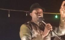 Vidéo - Ousmane Sonko à Macky: «On ne gouverne pas un pays par le banditisme d'Etat»