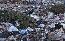 """Lancement de la """"Grande offensive pour la propreté"""" de Kaolack ce mercredi"""