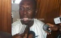 Présidentielles 2012: Souleymane Ndéné Ndiaye descend la société civile sénégalaise