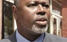 Alioune Tine menacé de liquidation, Me Assane Dioma Ndiaye saisit la FIDH