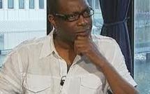 Projet de loi: Youssou Ndour ne voit aucune cause qui justifierait une telle forfaiture