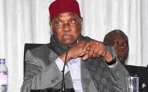 Désolé Mamadou (1), Me Abdoulaye Wade ne fut point impertinent dans ses déclarations !