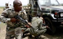 5 morts dont un prêtre espagnol dans une attaque au Burkina Faso
