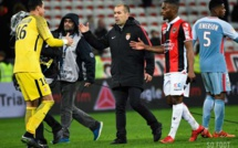 Discipline : Nice et Monaco sanctionnés pour des recrutements de mineurs