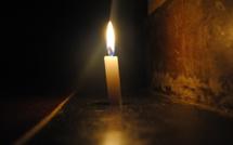 La Senelec annonce des coupures d'électricité pendant 4 jours à Dakar