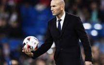 Les incroyables conditions de Zinedine Zidane pour entraîner Chelsea