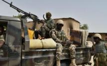 Niger: attentat près d'un camp de réfugiés dans la zone de Diffa