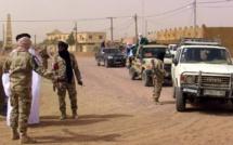 Mali: la CMA met en place un nouveau règlement pour les habitants de Kidal