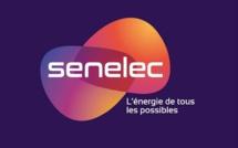 Coupures d'électricité pour 4 jours: la Senelec dément et parle de maintenance préventive