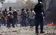 Violence à la Médina - Arrestation d'un jeune « Khalisfiste» : Moussa Taye dénonce le parti pris de la police et...