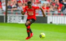 Rennes : Stephan s'inquiète pour Sarr