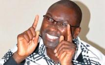 Retrait total du Président du Conseil supérieur de la magistrature: L'opposition valide, Macky dit niet