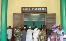 Violences meurtrières à Tamba : le procès du chauffeur du Pur renvoyé