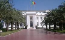 Les leaders de l'opposition ont permis d'éviter une marche des populations vers le Palais (Yoro Bâ)