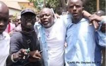 Agression d'Alioune Tine: Des personnes prêtes à témoigner contre Farba Senghor et Amadou Kane Diallo