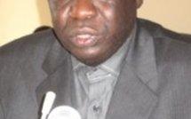 Les leçons de Me Dioma Ndaye au président Wade et à son opposition