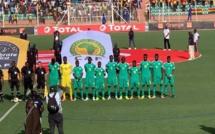 Coupe du Monde U20 : Le Sénégal dans le groupe du pays hôte, la Pologne