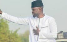 Ousmane Sonko présente ses excuses à la 2STV et maintient ses accusations contre GFM