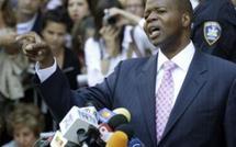 L'avocat de Nafissatou Diallo soutient Tristane Banon