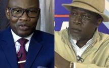Yakham Mbaye traite Me Moussa Diop d'irresponsable et réclame sa démission