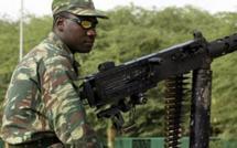 Aqmi a attaqué une base militaire en Mauritanie