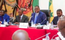 Après 3 semaines de campagne électorale, le Conseil des ministres reprend ce mercredi