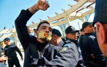 Contestation contre la candidature de Bouteflika :Une dizaine de journalistes arrêtés en Algérie