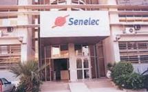 Convention de prêt: 40 milliards de FCFA de l'AFD pour réhabiliter des centrales de la SENELEC